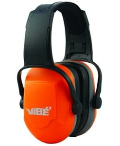 Jackson Safety Vibe 23 Muffs