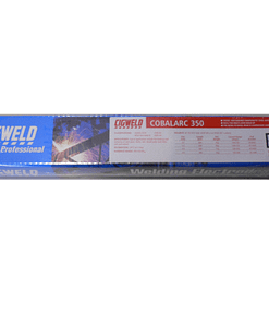 COBALARC 350 – 3.2 mm