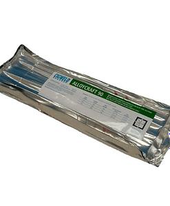 Alloycraft 90 3.2mm