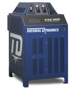 Victor Thermal Dynamics PAK 200