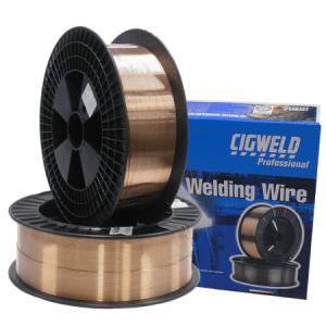 AUTOCRAFT LW1-6 – 0.9 mm 5kg