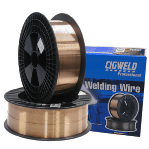 AUTOCRAFT LW1-6 – 0.9 mm 15kg