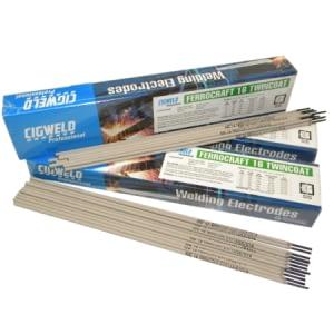 FERROCRAFT 21 – 10 x 2.5mm/5 x 3.2mm – Blisterpak