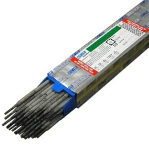 SATINCROME 308L-17 – 4.0 mm