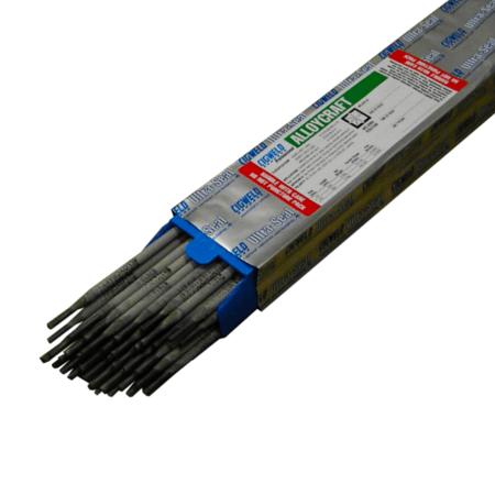 Alloycraft 90-B3 3.2mm
